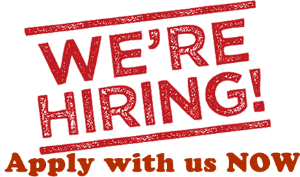Specialty Shutter System is now hiring